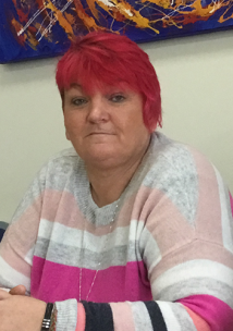 Independent Member on the Carers Partnership Board